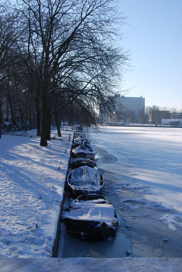 Winter 2011 Spring 2012 001 (91)